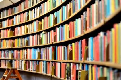 Finlandia-palkinto siivittää kirjojen joulumyyntiä